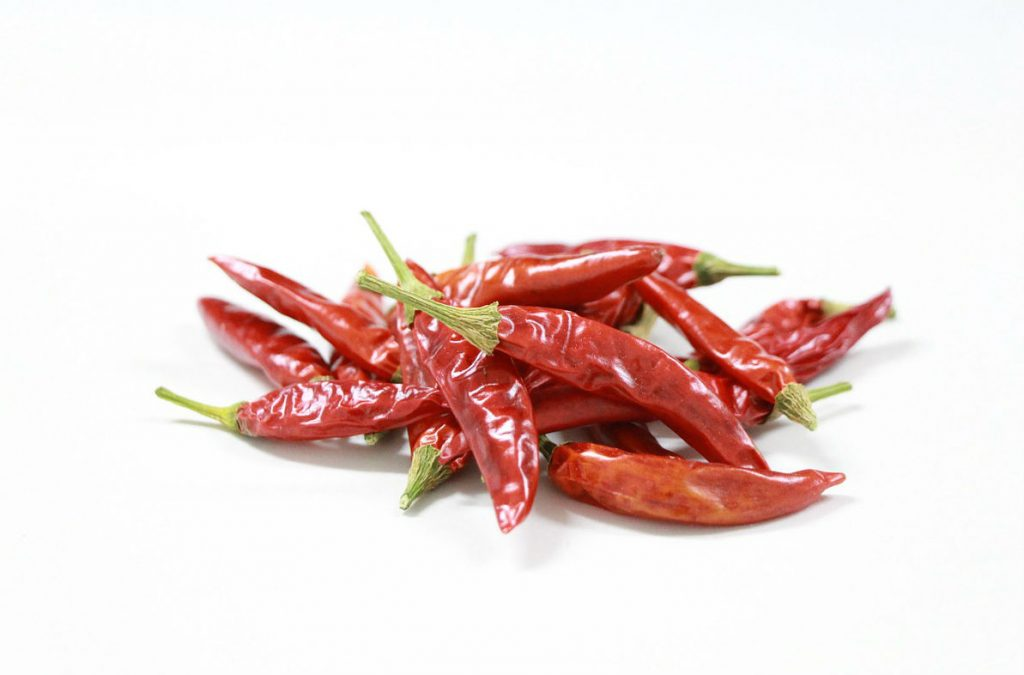 chili-pepper-6218